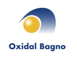 Naturall - Patented system by Oxidal Bagno